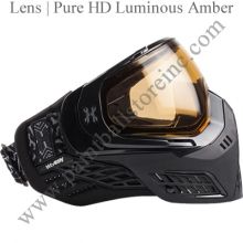 hk_army_paintball_goggle_lens_pure_hd_luminous_amber[3]